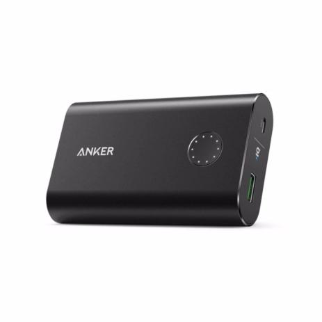 1-anker-powercore-10050mah-qc-30-black-1492558403-6325454-b986c8983b0d795c1d66e7f53ebe2623-webp-zoom