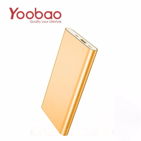 gold-yoobao-pl5-5000mah-polymer-power-bank-gold-1495445450-17285251-f8a6c6ef1e673e6b83242c28ecfb16f3-webp-zoom