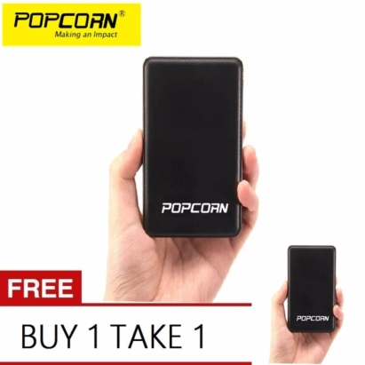 popcorn-us001-ultra-smart-20800mah-slim-and-pocket-style-powerbankbuy-1-take-1-1494360324-63015291-d74141d9cd3ca8bff797dd6f7000be11-webp-zoom