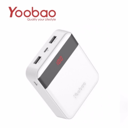 yoobao-m4pro-10000mah-led-power-bank-white-1495445440-27042451-d91c26bfd8a306be2d919c5319cf9cb8-webp-zoom