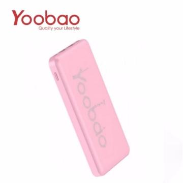 yoobao-pl12-p12000mah-polymer-power-bank-pink-1495445451-96385251-dbf3fd4331f89f06a1b0495968a6d158-webp-zoom