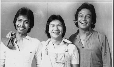 Image result for apo hiking society
